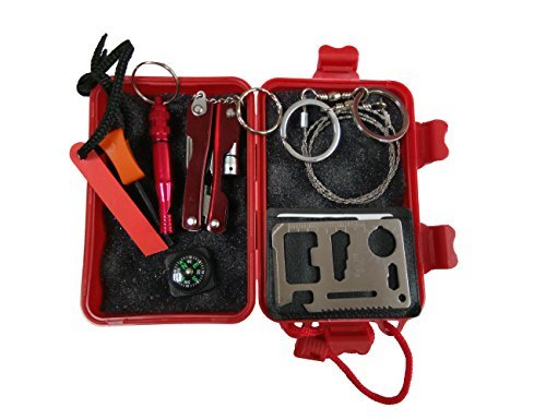 Wilker-Survival-Kit-Emergency-SOS-Survive-Tool-Pack-for-Camping-Hiking-Hunting-Biking-Climbing-Traveling-and-Emergency