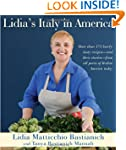 Lidia's Italy in America