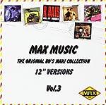 I Love Max Music vol.3