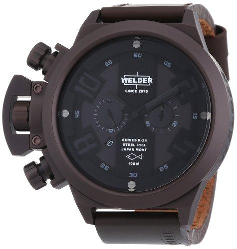 Welder 3310