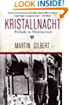 Kristallnacht: Prelude to Destruction...