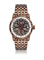 Richtenburg Reloj automático Man R12000 Speedwheel 43 mm