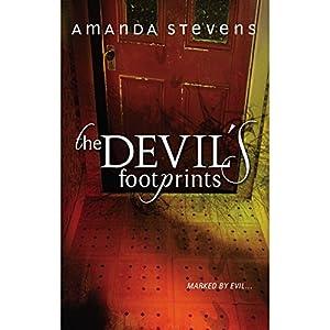 The Devil's Footprints Audiobook