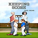 Keeping Score | Jami Deise