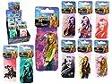Universel Chaussettes de Hannah Montana pour téléphone portable