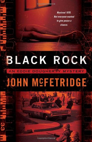 http://discover.halifaxpubliclibraries.ca/?q=title:black rock author:mcfetridge