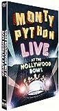 echange, troc Monty python, live at the hollywood bowl