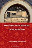 One Moroccan Woman