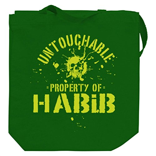 untouchable-property-of-habib-tote-bag