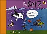 echange, troc  - Katz, Tome 2 : Pour le loyer, on fait comment ?
