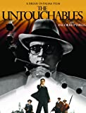 The Untouchables (Bilingual)