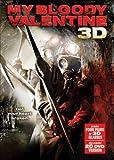 My Bloody Valentine 3-D [DVD] [2009] [Region 1] [US Import] [NTSC]