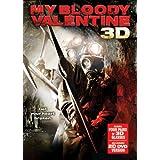 My Bloody Valentine 3D/2D Flip ~ Jensen Ackles