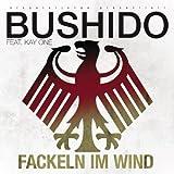 """Fackeln im Wind 2010von """"Bushido feat. Kay One"""""""