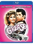 Grease [Blu-ray]