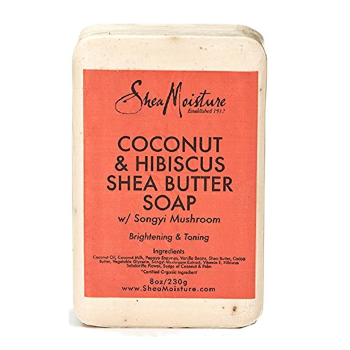 shea-moisture-coconut-hibiscus-bar-soap-8-oz