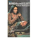 The Tragedy of Romeo and Juliet / Shakespeare / John E Hankins (TK 790)by William Shakespeare