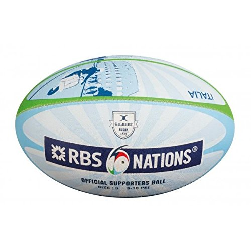 gilbert-rbs-6-nations-cityscape-ball-multi-colour-size-5