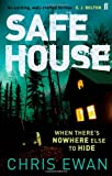 Chris Ewan Safe House