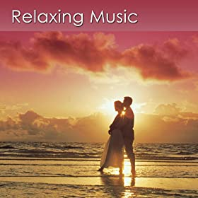 Anxiety and Stress Relief with Relaxing Music