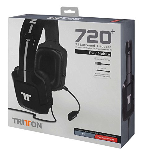 madcatz-tri902060002-02-1-tritton-720-71-surround-pc-headset