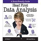 Data Analysis (Head First)