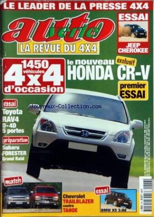 auto-verte-no-246-du-01-11-2001-le-leader-de-la-presse-4x4-le-nouveau-honda-cr-v-toyota-rav-4-d-4d-5