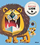 """Afficher """"Lion & compagnie"""""""