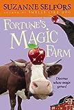 Fortunes Magic Farm