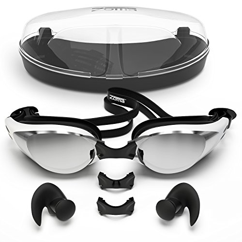 swimming-goggles-with-anti-fog-technology-for-women-and-men-customisable-nose-bridge-for-the-perfect