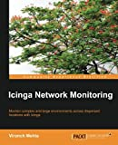 Private: Icinga Network Monitoring