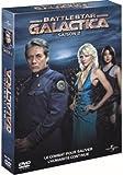 echange, troc Battlestar Galactica, saison 2 - Coffret 6 DVD