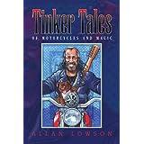 Tinker Talesby Allan Lowson