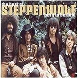 Best of Steppenwolf