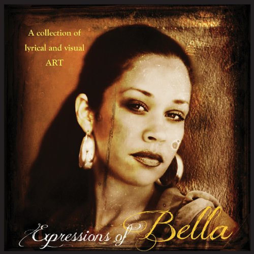 Expressions of Bella