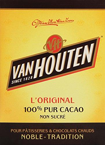 Van-Houten-Pur-Ltui-250g-Cacao