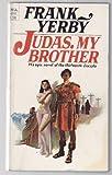 Judas, My Brother