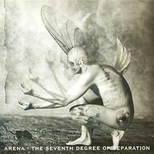 The Seventh Degree of Separati [VINYL]