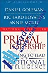 img - for Primal Leadership - Book Summary book / textbook / text book