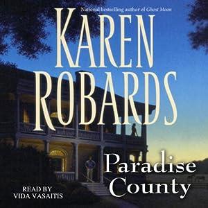 Paradise County | [Karen Robards]