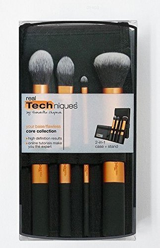 real-techniques-makeup-brush-core-collection-brush-on-set-boxed-nib