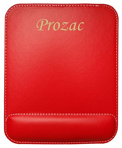 personalised-leatherette-mouse-pad-with-text-prozac-first-name-surname-nickname