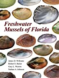 img - for Freshwater Mussels of Florida book / textbook / text book