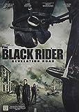 Revelation Road : Black Rider