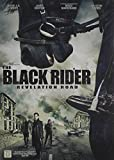 Revelation Road 3: Black Rider