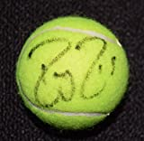 Roger Federer Tennis signed autographed Penn Tennis Ball COA