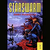 Starswarm | [Jerry Pournelle]
