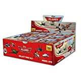 Disney Planes Snap Kit Counter Display Asst (41)