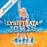 Lysistrata Jones (Original Broadway Cast Recording)