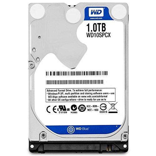 wd-wd10spcx-blu-hard-disk-mobile-da-1-tb-5400-rpm-sata-6-gb-s-25-70-mm
